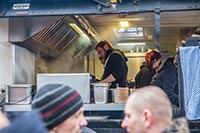 5th-foodtruck-roundup-nuernberg-23