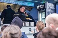 5th-foodtruck-roundup-nuernberg-26