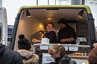 5th-foodtruck-roundup-nuernberg-29