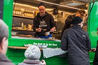 5th-foodtruck-roundup-nuernberg-33