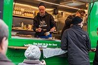 5th-foodtruck-roundup-nuernberg-33