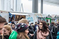 5th-foodtruck-roundup-nuernberg-45