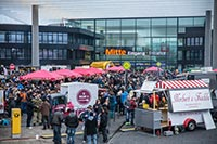 5th-foodtruck-roundup-nuernberg-58