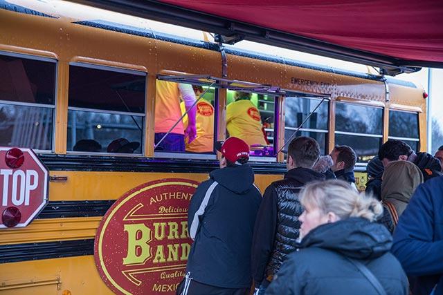 http://www.nuernberg-und-so.de/content/02-blog/244-impressionen-fuenftes-food-truck-roundup-nuernberg-04/5th-foodtruck-roundup-nuernberg-62.jpg