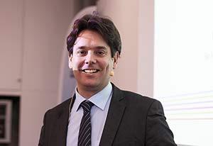 Prof. Dr. René Schmidpeter