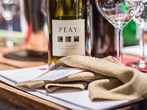 Peay Chardonnay