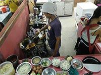 streetfood-thailand-phuket-impression-01
