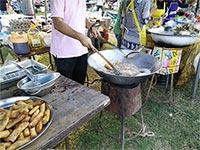 streetfood-thailand-phuket-impression-05