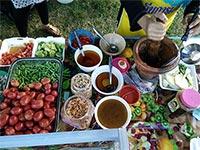 streetfood-thailand-phuket-impression-06