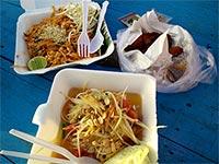 streetfood-thailand-phuket-impression-07