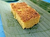 streetfood-thailand-phuket-impression-09