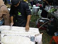 streetfood-thailand-phuket-impression-10