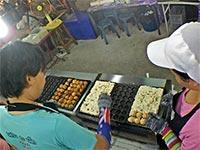 streetfood-thailand-phuket-impression-11