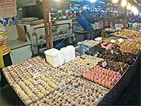 streetfood-thailand-phuket-impression-12