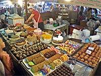 streetfood-thailand-phuket-impression-13