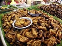 streetfood-thailand-phuket-impression-17