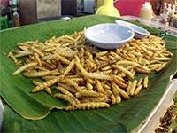 streetfood-thailand-phuket-impression-18