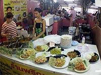 streetfood-thailand-phuket-impression-19