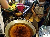 streetfood-thailand-phuket-impression-20