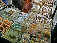 streetfood-thailand-phuket-impression-22