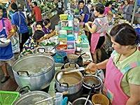 streetfood-thailand-phuket-impression-23