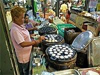 streetfood-thailand-phuket-impression-24