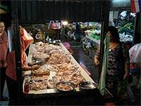 streetfood-thailand-phuket-impression-25
