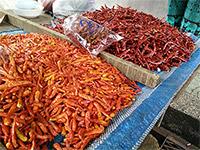 streetfood-thailand-phuket-impression-26