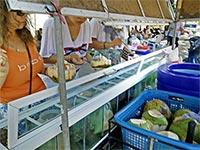 streetfood-thailand-phuket-impression-27