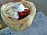 streetfood-thailand-phuket-impression-28