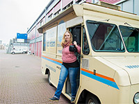 foodtruck-cookadoo-impression-08