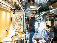 foodtruck-cookadoo-impression-11