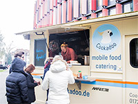 foodtruck-cookadoo-impression-12