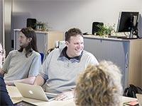 coworking-erlangen-impression-06