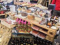 food-lovers-market-munich-impression-09
