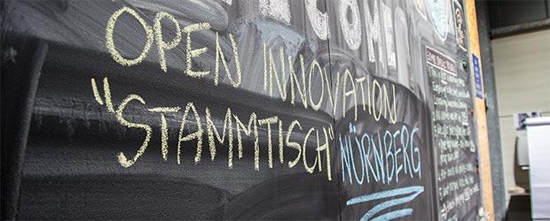 Adidas Innovation Center