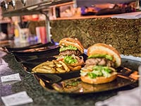 burger-test-kuhmuhne-nuernberg-impression-01