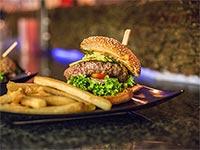 burger-test-kuhmuhne-nuernberg-impression-04