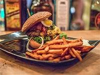burger-test-kuhmuhne-nuernberg-impression-05