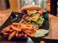 burger-test-kuhmuhne-nuernberg-impression-07