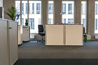 datev-it-campus-nuernberg-09