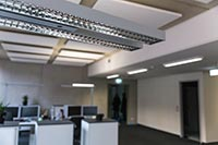 datev-it-campus-nuernberg-12