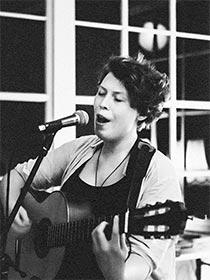 Hannah Grosch