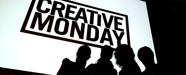 Creative Monday Nürnberg