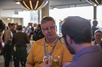 impression-crowdfunding-konferenz-discoverme-02