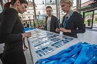 impression-crowdfunding-konferenz-discoverme-07