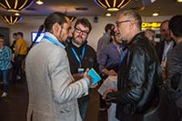 impression-crowdfunding-konferenz-discoverme-10