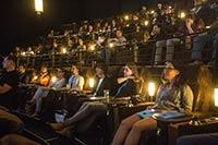impression-crowdfunding-konferenz-discoverme-11