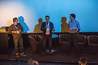 impression-crowdfunding-konferenz-discoverme-12