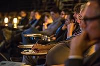 impression-crowdfunding-konferenz-discoverme-15